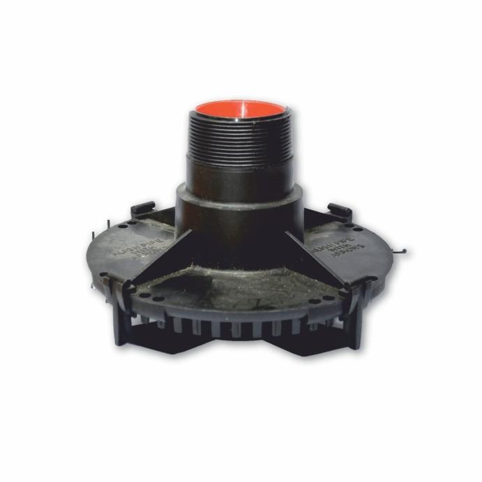 نازل برج خنک کننده کد 12 (Nozzle)