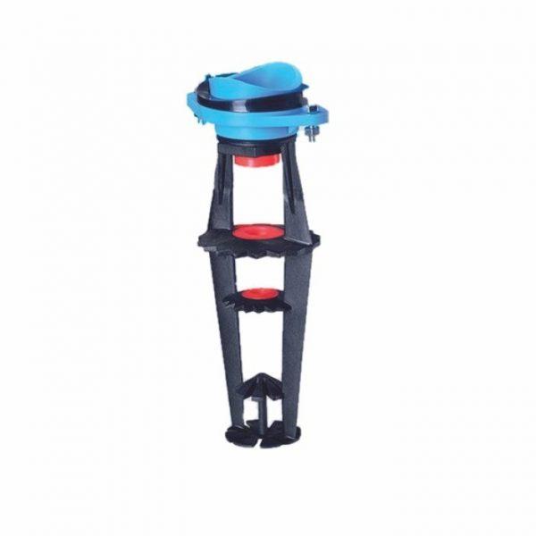 نازل برج خنک کننده کد 14 (Nozzle)