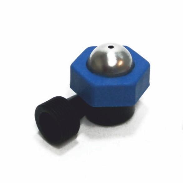نازل برج خنک کننده کد 18 (Nozzle)