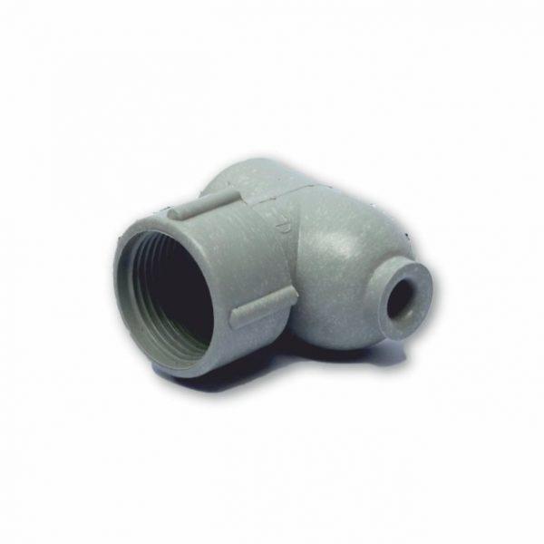 نازل برج خنک کننده کد 20 (Nozzle)