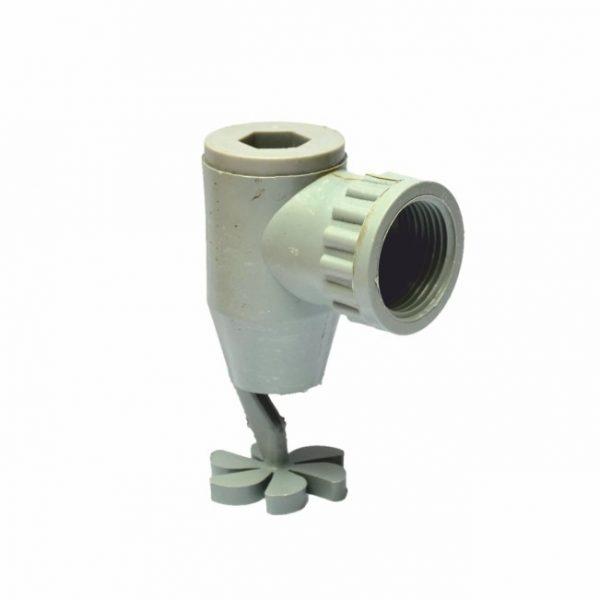 نازل برج خنک کننده کد 21 (Nozzle)