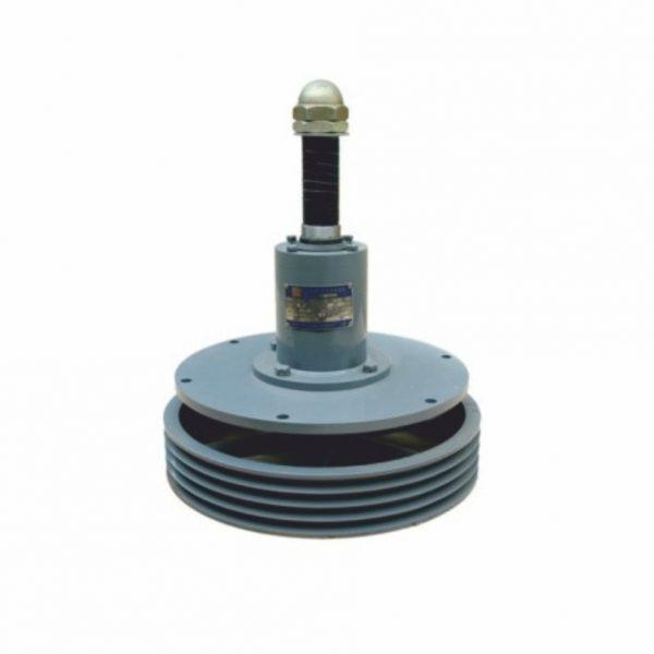 کاهش دور برج خنک کننده (SPEED REDUCER)