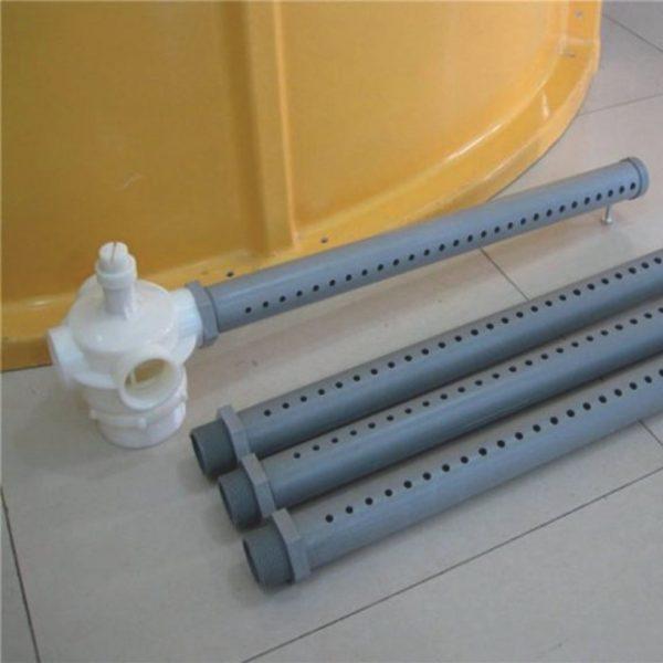 لوله آرم (Sprinkler Pipes) برج خنک کننده